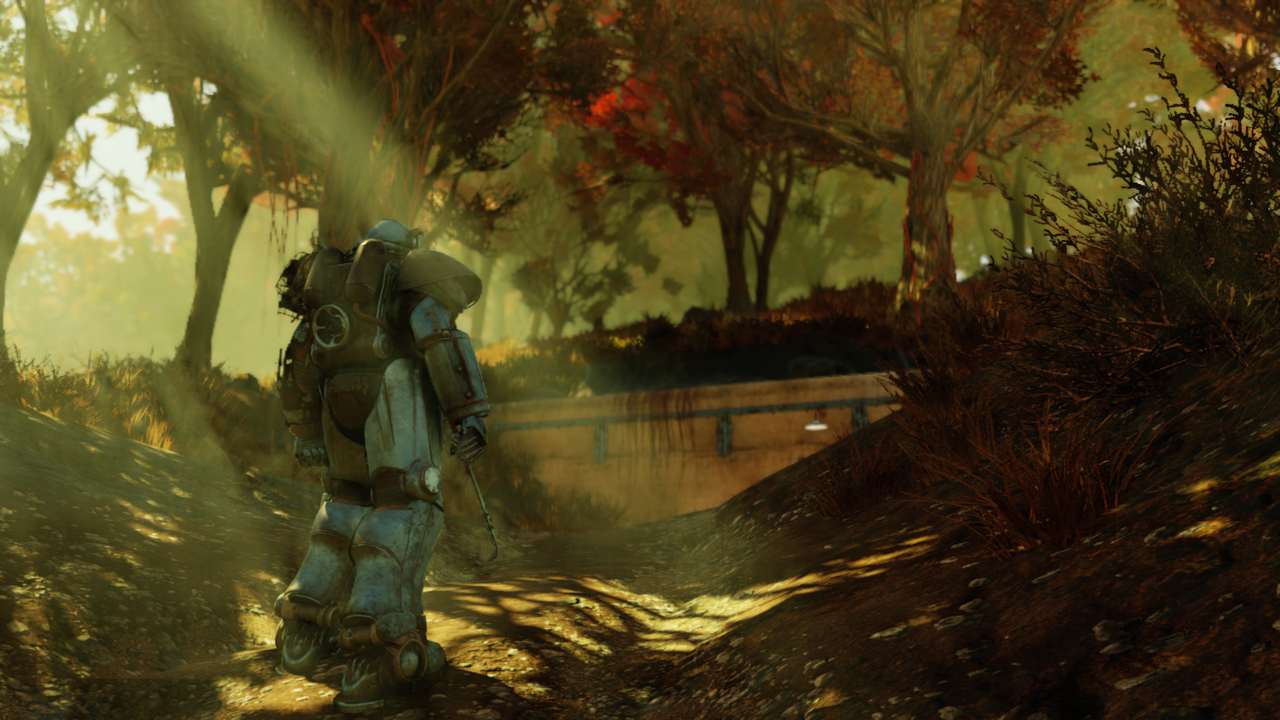 fallout-76's-private-servers-new-details-shared-by-bethesda